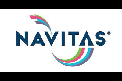 Navitas